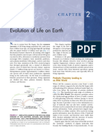 Ch_02_Evolution of Life on Earth