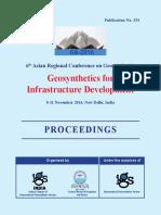 161107-11-GTL-6th-ARC-on-Geosynthetics.pdf