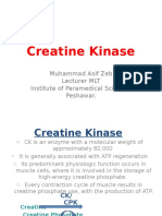 Creatine Kinase. by Asif (2)