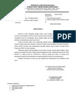 Edaran Pembuatan Program Pmkp doc