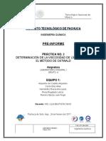 2.-Pre-informe.docx