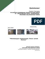 QUISIONER PEMBINAAN.doc