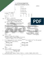 5. Stoichiometry_96-118_