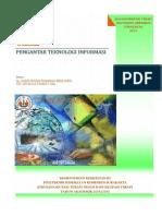 Handout Pengantar Teknologi Informasi_2015