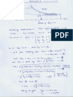 sol_assign3.pdf
