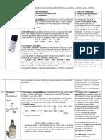 teorie alcani tabel.docx