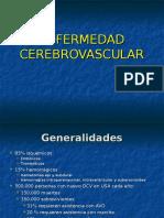 Fp 16 Enfermedad Cerebrovascular