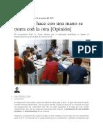 Arias, L.A. Lo que se hace con una mano se borra con la otra (1).pdf