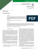fistula anal.pdf