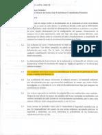 270301410-ASTM-3080-98-corte-Directo-pdf