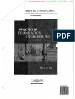 Braja M Das Principles of Found