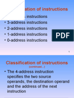 Advance Computer Architecture - CS501 Power Point Slides Lecture 02-b