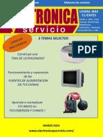 Reparación TV Chino y más EyS.pdf