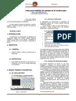 INFORME DE PRACTICA DEL OSCILOSCOPIO.docx