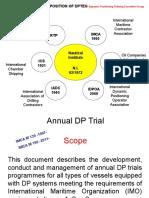 11 - FMEA & DP Annual Trials