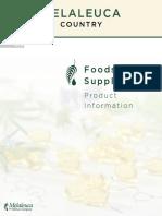 SupplementProductInformation_EN.pdf