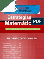 estrategias matemtica.pptx