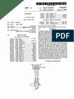 US5740997 (3).pdf