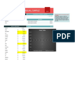 Planeacion Financ ECJ Sep16