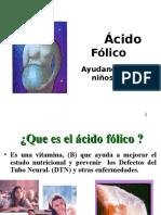 Copia de Acido Folico-Folivital