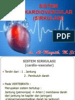 SISTEM SIRKULASI.pdf