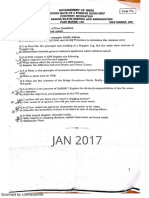 2 MFG JAN 2017(1)