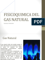 Fisiquimica Gas Natural (2)
