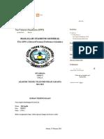 Amalia8090077_ Tes Potensi Akademis EPPS