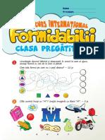 Clasa-Pregatitoare Formidabilii.pdf