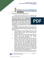 pengawasan jalan ustek.pdf