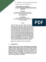VOL-19-NO-1-2.pdf