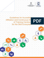 Accreditation and Affiliation guidelines.pdf