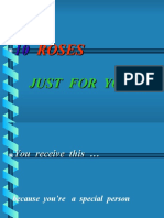 10 Roses'