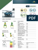 euroncap_ford_fiesta_2012_5stars.pdf