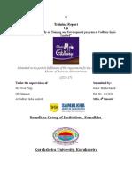 Training Report.docxvcv.docx