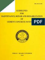 IRC_SP-83-2008.pdf