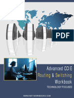 ccie-routing-switching.pdf