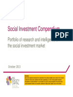 Social Investment Market Compendium Oct 2013 Small_0