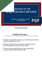 02193-iraq-strategy011007