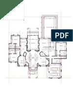 Ground Floor - Revised