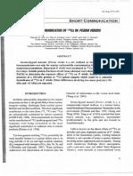 13 PH.pdf