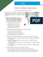 HGP5_[Prova_Modelo_PPA]_TEXTO.docx