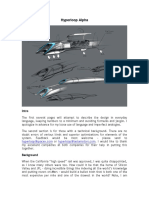 hyperloop_alpha-20130812.pdf