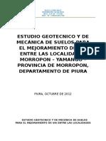Texto Estudio de Suelos Yamango (1)