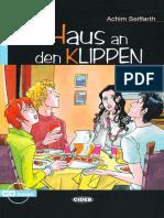 75.Das Haus an den Klippen.pdf