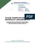 Plan postupanja pri akcidentu.pdf