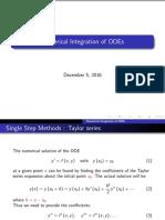 Comp_Phys6.pdf