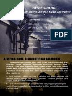 PP (Patofisiologi)