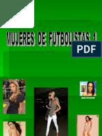 MUJERES_DE_FUTBOLISTAS