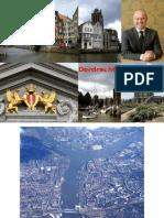 Dordrecht.ppsx